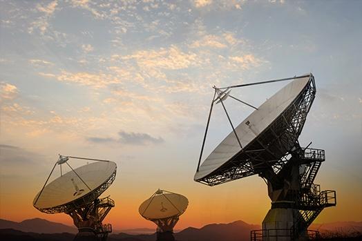 broadcasting-satellites.jpg
