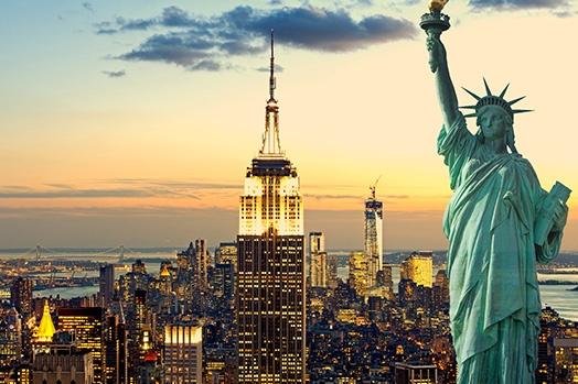 statue-of-liberty.jpg