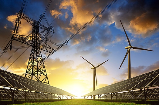 wind-and-solar-power.jpg
